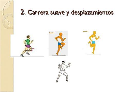 dibujo de educacion fisica de desplazamiento dibujo de educacion fisica de desplazamiento el