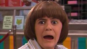 The Actor Who Played Coconut Head On  U0026 39 Ned U0026 39 S Declassified