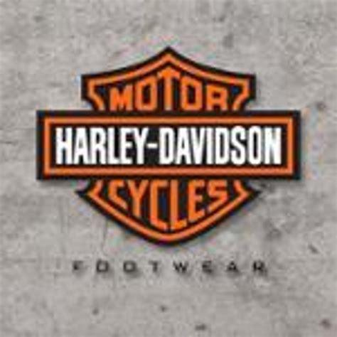 Harley Davidson Coupons by Harley Davidson Footwear Promo Code Up To 70 W