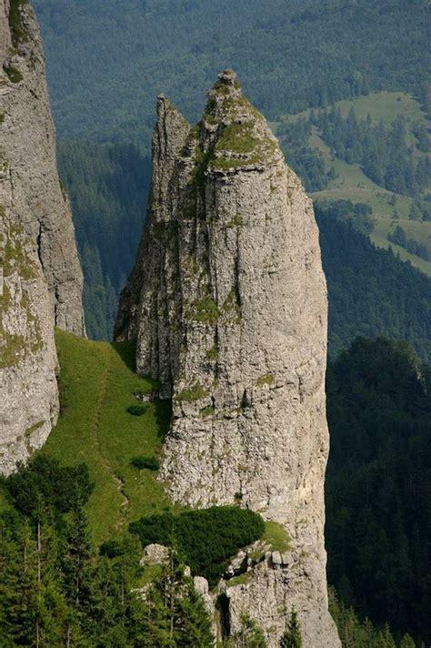 ceahlau mountains romania photo iulia cioica