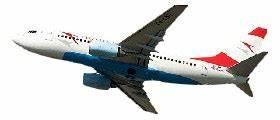 Transavia Numero Telephone : austrian airlines informations et billet d 39 avion ~ Gottalentnigeria.com Avis de Voitures