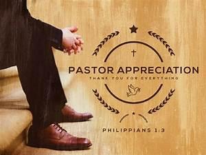 Church Powerpoints  Sermon Powerpoints And Sermon Graphics