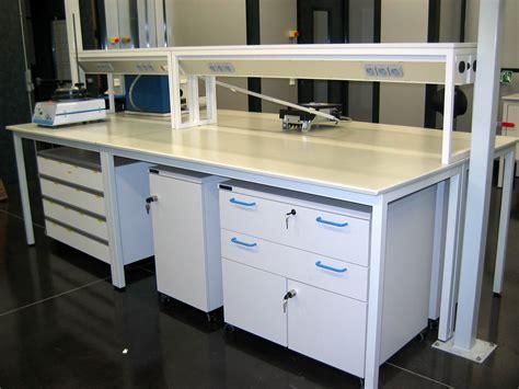 plan de travail cuisine ceramique paillasses de laboratoire tous les fournisseurs