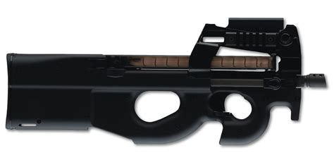 5.7x28mm Re-chamber (requires New Calibers) At