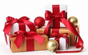 Weihnachtsgeschenke Für Mann : geschenke f r m nner zu weihnachten 6 originelle ideen ~ Orissabook.com Haus und Dekorationen