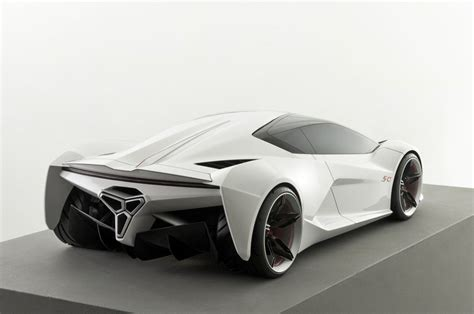 design a car transportation e car design master spd