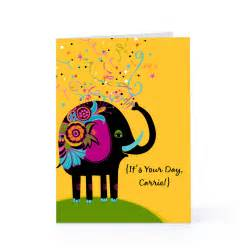 Hallmark Maxine Birthday Cards