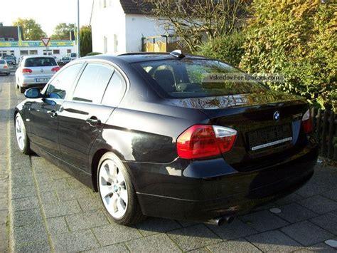 2006 Bmw 325i Sporty 17 \