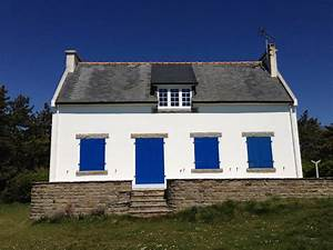 Lucarne De Toit : modification d 39 une lucarne de toit goalabre construction ~ Melissatoandfro.com Idées de Décoration