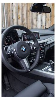 Review: 2017 BMW X5 xDrive35i with M Performance Package ...