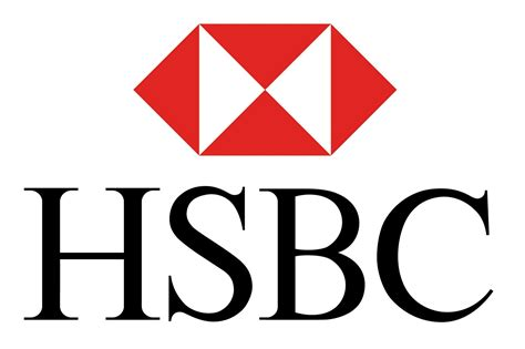 phone number for bank hsbc customer service contact phone number 0871 434 3190