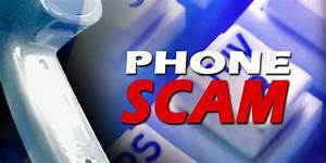 St. Mary's County Sheriff's Office Warns Citizens of Email ...