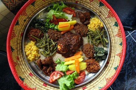 cap de cuisine restaurant abyssinia à la découverte de la cuisine
