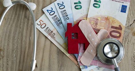 Wie Teuer Ist Eine Private Krankenversicherung Tarife