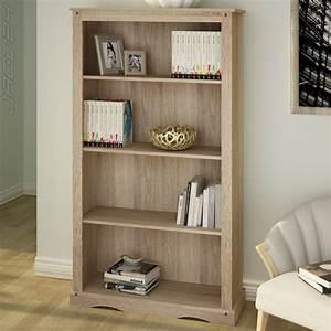 Meuble De Rangement Salon : cuisine biblioth que tag re cd dvd livre meuble ~ Dailycaller-alerts.com Idées de Décoration