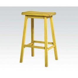 saddle stool yvonnes furniture
