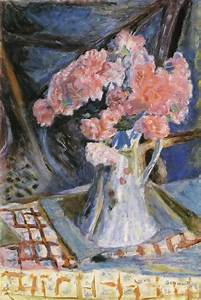ART ARTISTS Pierre Bonnard Part 2
