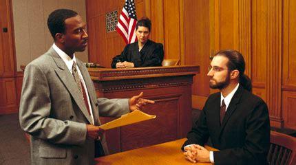 lawyer   clip art  clip art