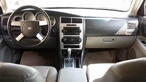 Dodge Charger SXT GTR Auto Sales