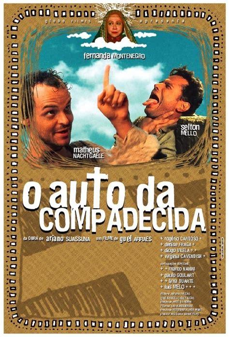 Robson Nunes - filmes nacionais filmes no brasil