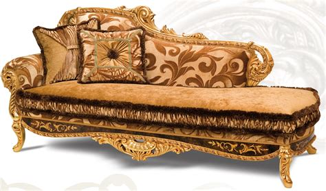 chaise empire empire style chaise from the liquid assets collection