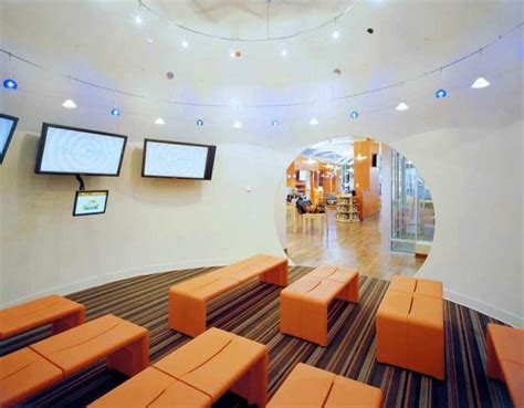 ing direct cafes  north america