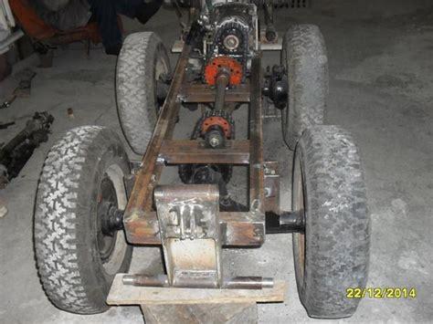 Действующая модель двигателя V8 Модели из бумаги и картона своими руками Форум