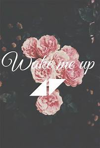 inferno., so wake me up when it's all over. on We Heart It.