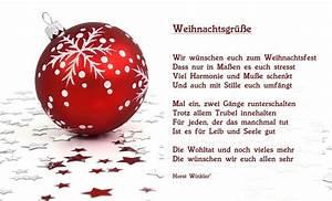 Weihnachtswünsche Ideen Lustig : pin auf gedichte u spr che ~ Haus.voiturepedia.club Haus und Dekorationen