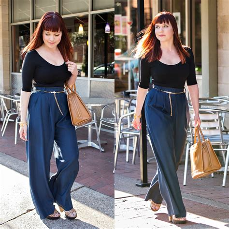 front door fashion wide leg style tips with fdf front door