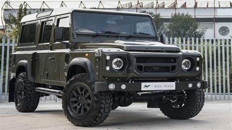range rover defender 2015 land rover hq wallpapers and pictures