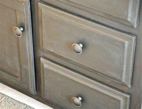 diy bathroom cabinet painting diy paint bathroom cabinets home furniture design