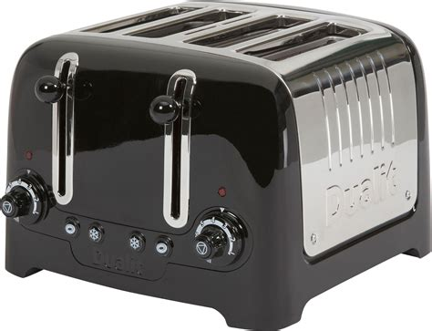dualit toaster review dualit dpp4 4 slice lite toaster review 3480