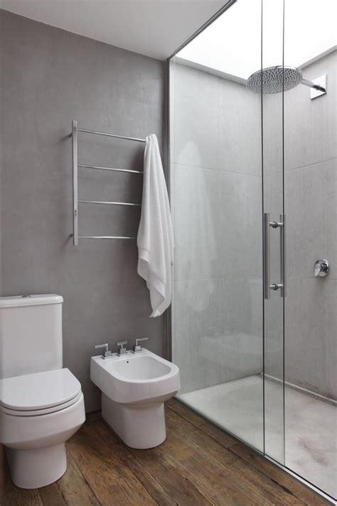 blue tile bathroom ideas 25 best ideas about wood floor bathroom on