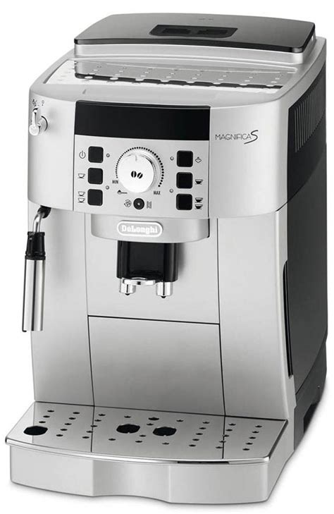 delonghi ecamsb coffee machine reviews appliances