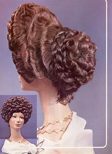 Los Peinados Romanos De Mujer Tra U00eddos De La Antig U00fcedad