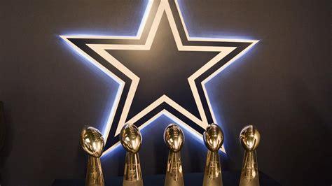 Dallas Cowboys 2015 Schedule Wallpaper Dallas Cowboys Branded Payment Company Kansas City Business Journal