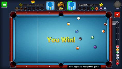 8 pool android android application reviews 8 pool android
