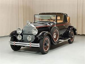 1000+ images about K6 SPOS Cars 1920's on Pinterest ...