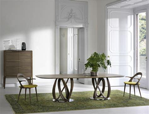 designer esstisch stã hle designer esstische verwandeln ihr esszimmer in ein reizendes ambiente