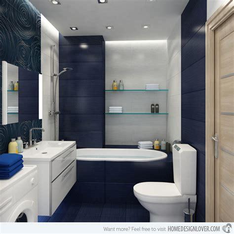 bathroom idea images 20 contemporary bathroom design ideas home design lover