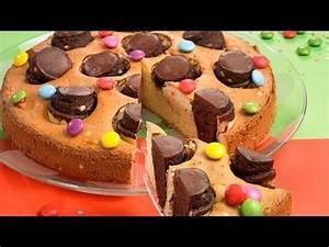 Mit Kindern Backen : kinder party kuchen backen youtube ~ Eleganceandgraceweddings.com Haus und Dekorationen