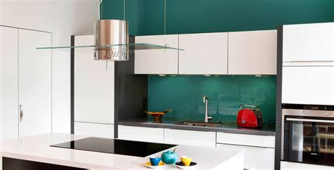 kitchen backsplashes   hottest fall colors refresh