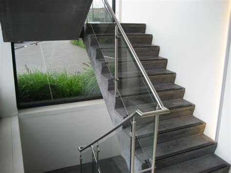 escalier de beton prefabrique escaliers pr 233 fabriqu 233 s en b 233 ton betonal