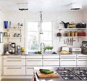 white color for the kitchen cabinets With what kind of paint to use on kitchen cabinets for high temperature stickers