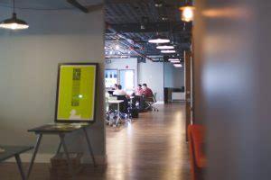 EMI Scheme: Guide for Employees | Lawble