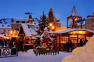 Weihnachten Im Erzgebirge : weihnachtszeit ist die sch nste zeit im erzgebirge ~ Watch28wear.com Haus und Dekorationen