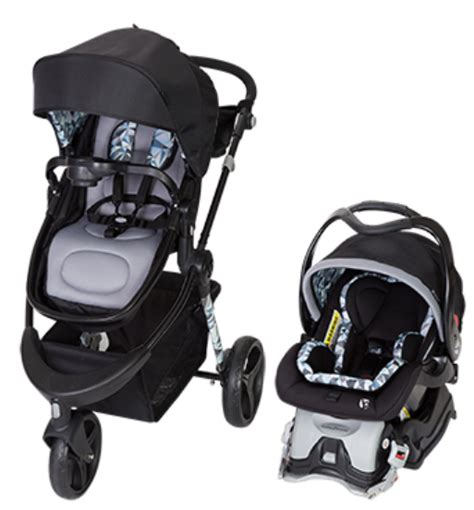 Stroller Carseat Combo Babies R Us Stroller Carseat Combo
