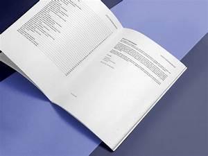 Fencing Installation Contractor Safety Manual  U2013 Esafety