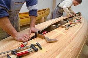 Holz Löcher Füllen : epoxidharz f r holz wof r eignet er sich ~ Watch28wear.com Haus und Dekorationen